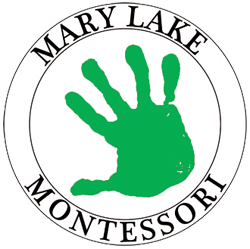 Mary Lake Motessori Preschool